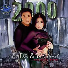 The Best Of Lynda & Tommy  - Lynda Trang Đài,Tommy Ngô