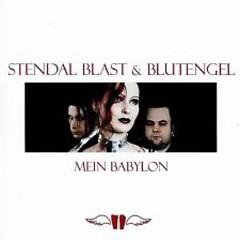 Mein Babylon (Singles)