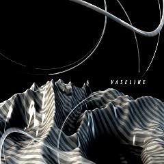 Vaseline (Mini Album) - Dilli Jinn