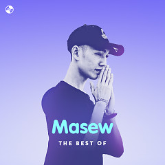 The Best Of Masew - Masew