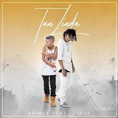 Tan Linda (Single) - Aramis, Ozuna