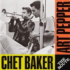 The Route - Chet Baker