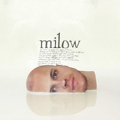 Milow - Milow