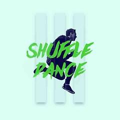 Shuffle Dance - Various Artists