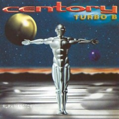 Alpha Centory - Turbo B