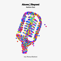 Northern Soul (Single) - Above & Beyond, Richard Bedford