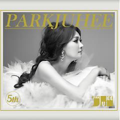 Park Ju Hee 5th