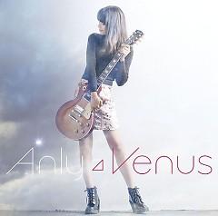 Venus - Anly