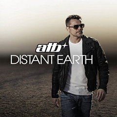 Distant Earth (CD2) - ATB