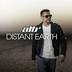 Distant Earth (CD2) - ATB