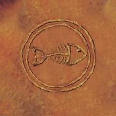 Fishbone 101- Nuttasaurusmeg Fossil Fuelin' The Fonkay (CD2)