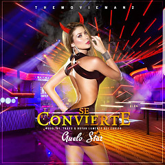 Se Convierte (Single) - Guelo Star
