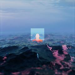 Nu Wave (Mini Album) - Bobbi.Brix
