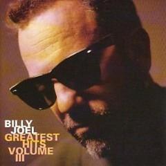 Greatest Hits Volume III (CD2)
