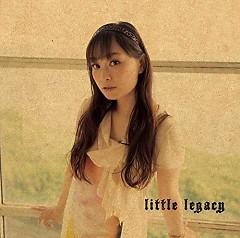 little legacy - Imai Asami