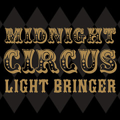 Midnight Circus