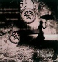 Suicide Lilith - Berlin