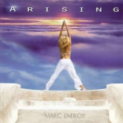 Arising - Marc Enfroy