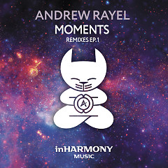 Moments (Remixes – EP1) - Andrew Rayel