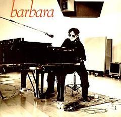 Barbara - Barbara (France)