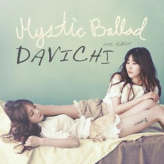 Mystic Ballad Part.2