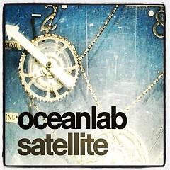Satellite - Oceanlab