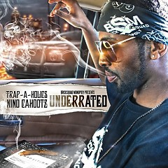 Underrated (CD2)