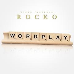 Wordplay (CD2)