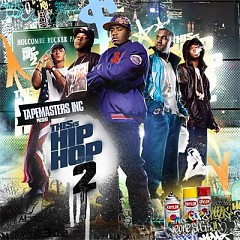 This Is Hip Hop 2 (CD1)