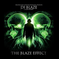 The Blaze Effect