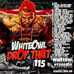 Drop That 115 (CD1)