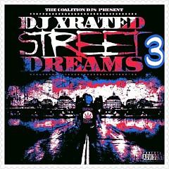Street Dreams 3 (CD2)