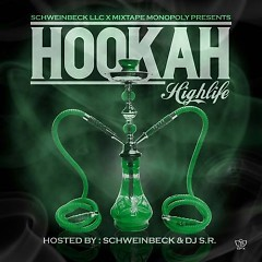 Hookah Highlife (CD1)