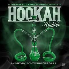 Hookah Highlife (CD2)