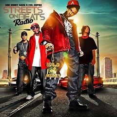 Streets On Beats 79 (CD1)