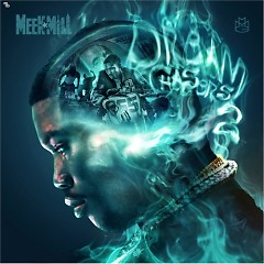 Dreamchasers 2 (CD2)