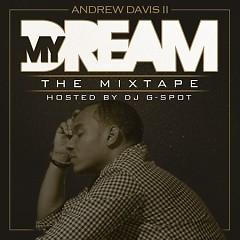 My Dream (CD2)