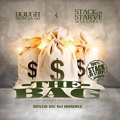 The Bag (CD2)