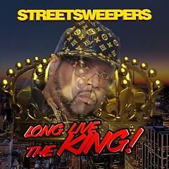 Long Live The King (CD1)