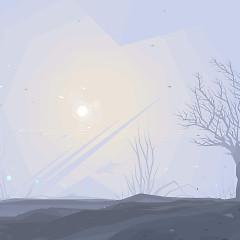 Mist (Single)