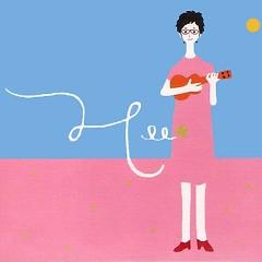 Tsuji Best (CD1)