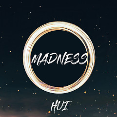 Madness (Single)