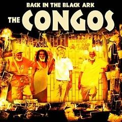 Back In The Black Ark