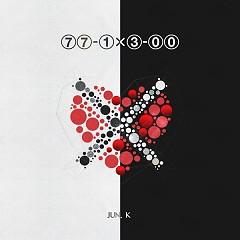 77-1X3-00 - Jun.K