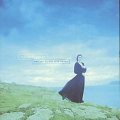 Whisper To The Wild Water - Moya Brennan