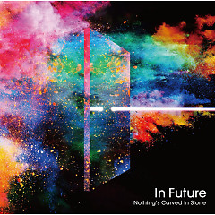 In Futures  - Nothing's Carved In Stone