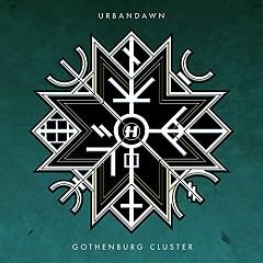 Gothenburg Cluster