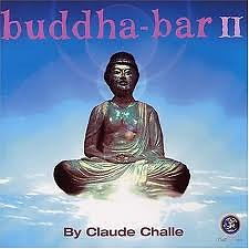 Buddha Bar Vol.2 CD1