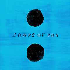 Shape Of You (Latin Remix) (Single) - Ed Sheeran, Zion & Lennox