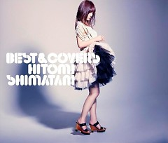 Best & Cover (CD1)